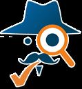merakli-marlov-ikon