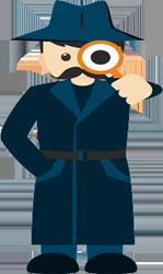 merakli-marlov-logo-boy