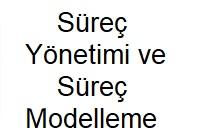 surec-yonetimi