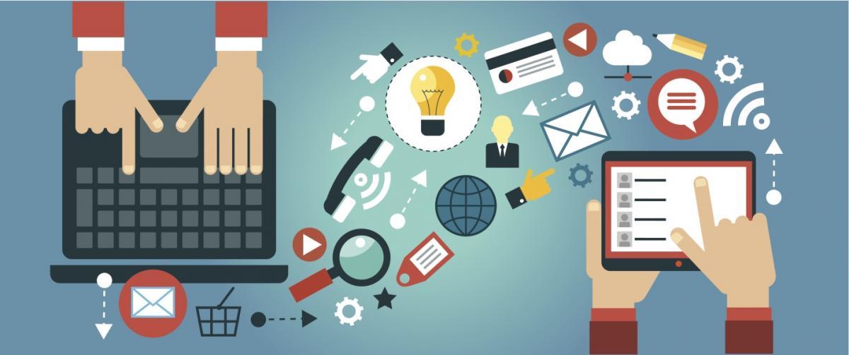 dijital-pazarlama-neden-onemlidir