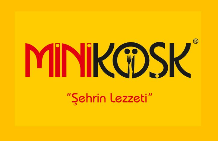 Mini-kosk-logo