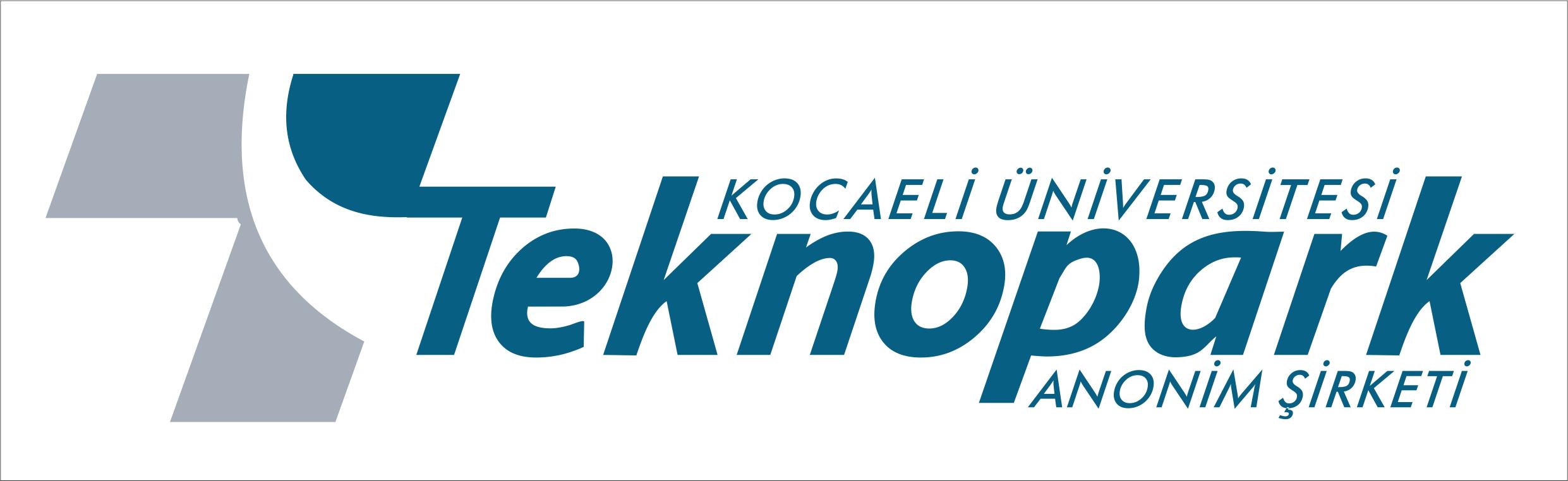 kou-teknopark-logo