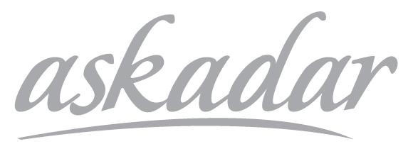 askadar-logo