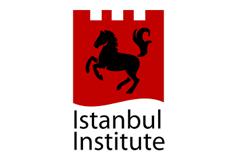 istanbul-institute-logo