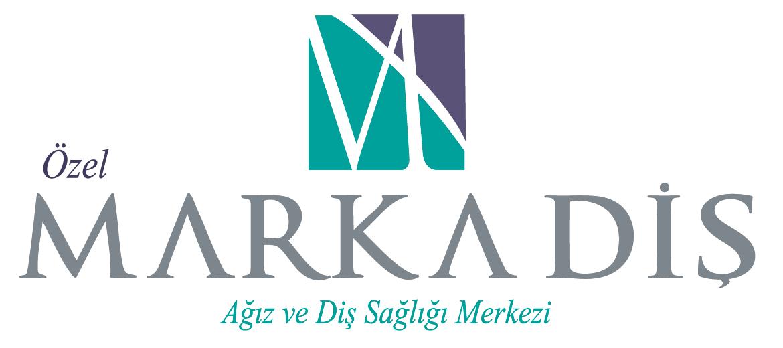marka-dis-logo