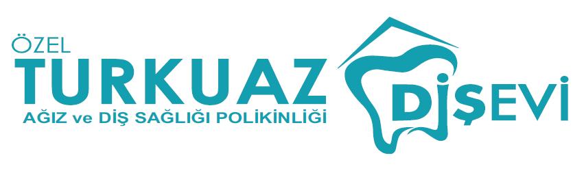 turkuaz-dis-evi