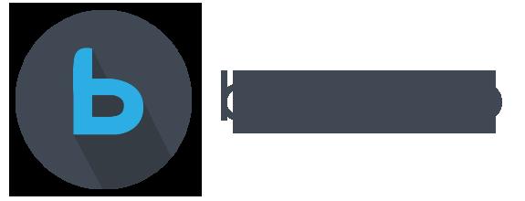 Bizgrapp-logo