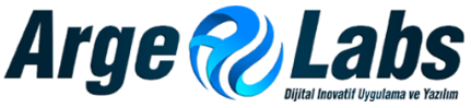 argelabs-logo