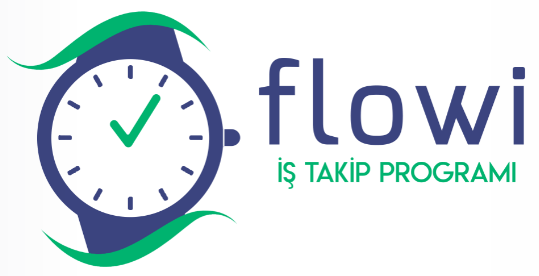 flowi-is-takip-programi