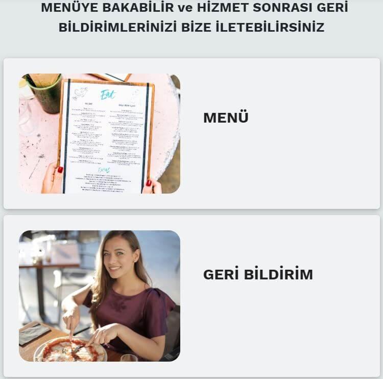 digital-menu