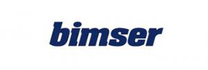 bimser-logo