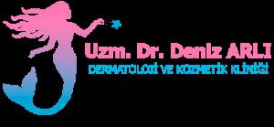 antakya-cildiye-logo