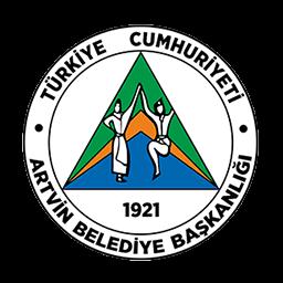 artvin_logo