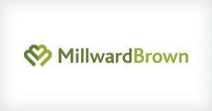 millward-brown