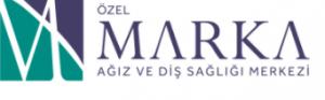 ozel-marka-dis