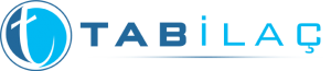 tabilac