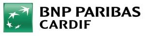 bnp-paridas-cardif