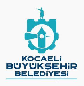 kocaeli-buyuksehir-belediyesi