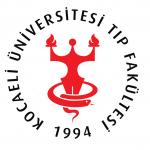 Kou-Tip-Logo